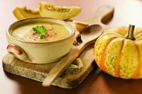 zupa zdyni